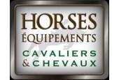 Horses Equipments