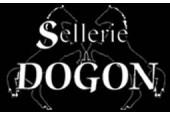 Sellerie Dogon