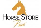 Horse Store Privé